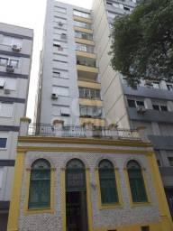 Título do anúncio: Apartamento para venda tem 30 m²  com 1 quarto em Centro Histórico - Porto Alegre - RS