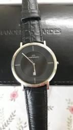 Relógio Manoel Bernardes