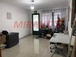 Título do anúncio: Apartamento à venda com 2 dormitórios em Vila leonor, São paulo cod:356174