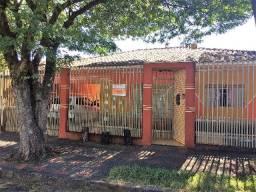 Casa prox Acema - Pq Avenida