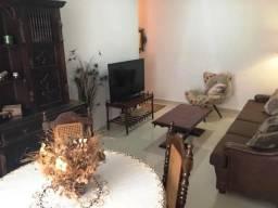 Apartamento de 02 quartos a venda 150 mil próximo do Buriti Shopping