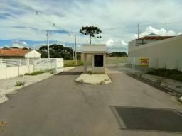 Terrenos em Campo Largo - Condomínio Fechado-