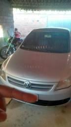 Vendo esse carro - 2009