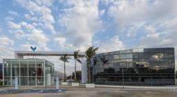 Asa Sul - Consultório - Vitrium Centro Médico