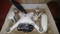 Drone Phantom 3 standard - Zerado