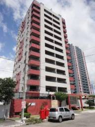Alugo excelente apartamento com 150 m2 em Manaíra