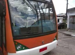 Ônibus Caio Millenium O-500 ano 2003 - R$ 26.900,00 - 2003
