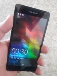 Nokia limita 535