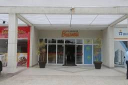 Sala com 26m² no Cond. Villaggio Laranjeiras, Valparaiso - Oportunidade Dir. Proprietário