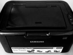 Impressora Samsung ML 1665