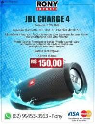 Jbl charge 4 , leather drum, mini xtreme e mini bombox