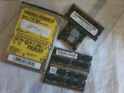 Vendo ddr2 2GB baratinhoooo
