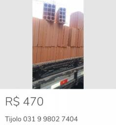 3e161efa00763 Materiais de construção e jardim em Belo Horizonte e região, MG - Página 78    OLX