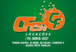 CFest Locações
