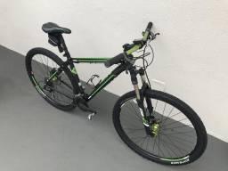 Bicicleta Trek Wahoo 29