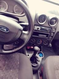 Venda Automóvel - 2004