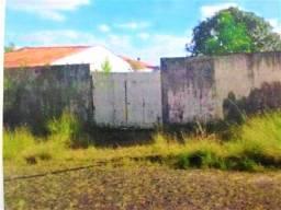 Terreno no centro a venda em Ponta Grossa