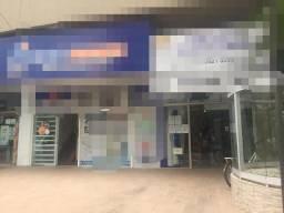Loja comercial no Centro de Pitangueiras