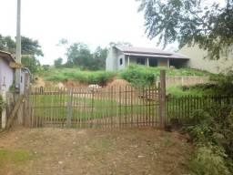 Terreno no Quilombo Lomba Grande