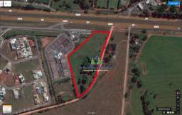 Área à venda, 22000 mil m² por R$ 8.800.000 - Mirassol - Mirassol/SP