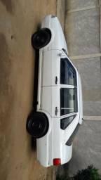 Vendo carro Santana 2000 - 2000