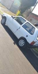 Uno eletronic 1993 - 1993