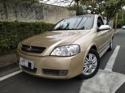 Astra sedan advantage completo sem entrada abaixo fipe