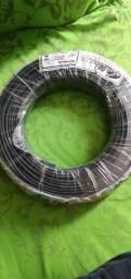 Vendo fil 2 rolo 85.cada um.2,5.mm