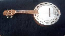Vendo Banjo tonante