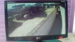 Monitor semi novo 149,00