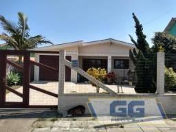 Casa 4 dormitórios ou + para Venda em Cidreira, Centro, 4 dormitórios, 1 suíte, 2 banheiro