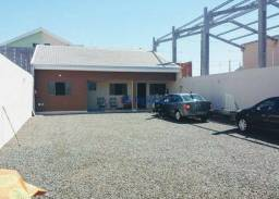 Casa com 1 dormitório à venda, 70 m² por R$ 500.000,00 - Antares - Londrina/PR