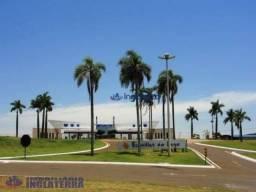 Terreno à venda, 2337 m² por R$ 395.000,00 - Rodovia - Sertanópolis/PR
