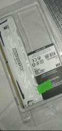 VENDO MEMORIA RAM DDR4 8GB 3200mhz
