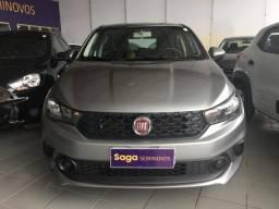 FIAT ARGO DRIVE 1.0 - 2019