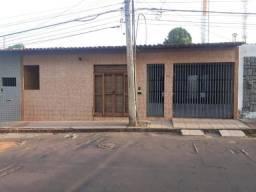 Casa com 4 dormitórios à venda, 250 m² por R$ 295.000 - Bequimão - São Luís/MA
