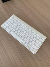 Teclado Apple sem fio
