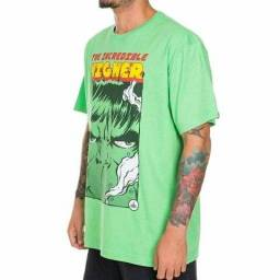 Camisa 420 friends