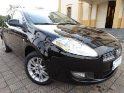 FiAT BravO ESSenCE 1.8FLeX_ExtrANovO_LacradOOriginaL_RevisadO_ - 2012
