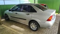 Vendo Ford Focus 2.0 Completo - 2003 - 2003