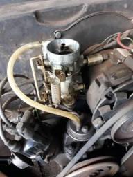 Carburador do Fusca Usado