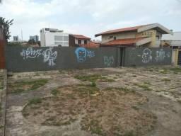 Terreno para alugar, 400 m² por R$ 10.000/mês - Calhau - São Luís/MA