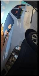 Vendo carro palio bem conservado - 2006