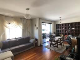 Apartamento 3 quartos, 1 suíte, 2 vagas Beira-mar de Casa Caiada, Olinda