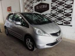 HONDA FIT 2010/2011 1.4 LX 16V FLEX 4P MANUAL - 2011