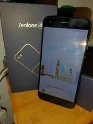 Smartphone Zenfone 4 ASUS