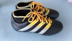 Futebol e acessórios - Volta Redonda 8b6a1d2a89482