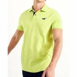 79cac58465 Camisas e camisetas Masculinas - Região de Sorocaba