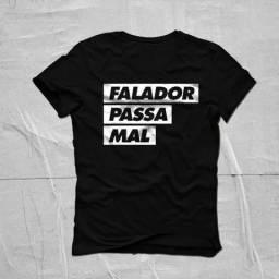 Camisas e camisetas - Fortaleza 3e085a05536d5