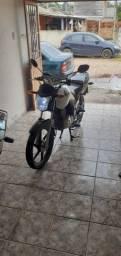 Moto 23 mil km original